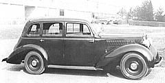 Fiat 518 Ardita