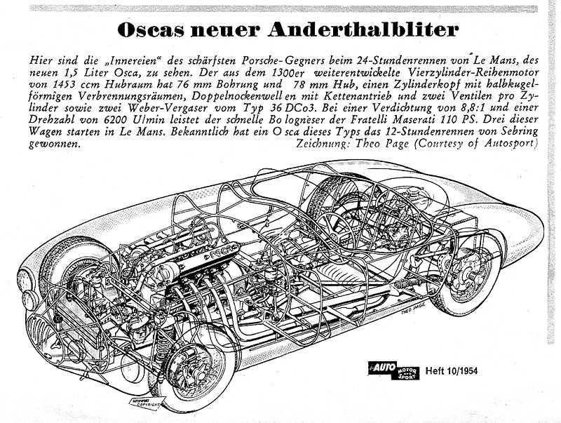 Charmant Auto Motor Explosionszeichnung Fotos - Elektrische ...